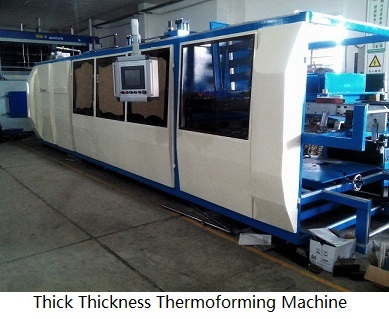 Thick wall thermoforming machine.jpg