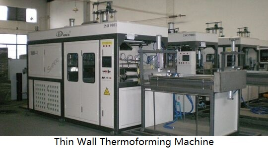 Thin wall thermoforming machine.jpg