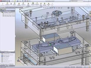 mold design & manufacture.jpg