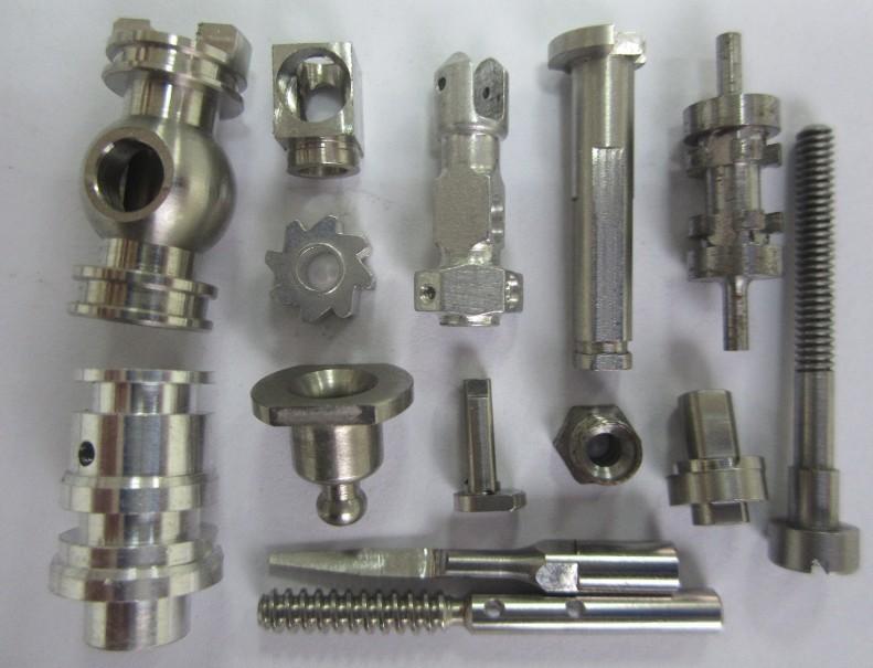 multi turning milling sample.jpg
