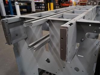 welding & bending.jpg