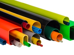 Rod-and-Tube-Extrusions-746.jpg