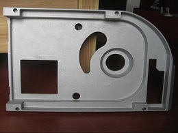 China professional foundry supply aluminum sand casting parts.jpg