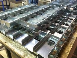 Staub Sheet Metal Fabrication 2.JPG