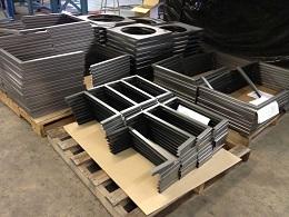 Staub Sheet Metal Fabrication 5.JPG