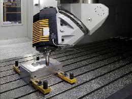bc644c7dd9291a9fb9d2879d464a63bb_Global-CNC-Metal-Cutting-Machine-Tools-Market.jpg