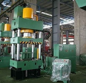deep-drawing-hydraulic-press.jpg