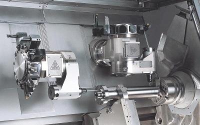 CNC Swiss Machine.jpg