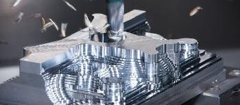 precision machining.jpg