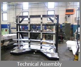 sheet metal assemly.jpg