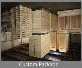 custom package.jpg