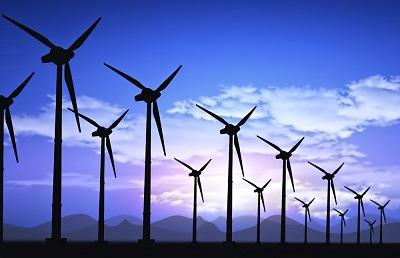 renewable-energy_industry.jpg
