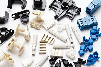 plastic-molded-components1.jpg