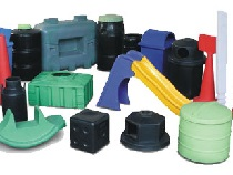 roto-molded-products2.jpg
