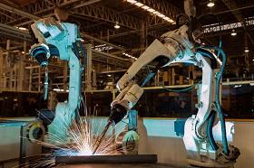 robot-welder1.jpeg