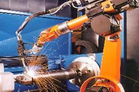 robotic-welder3.jpg