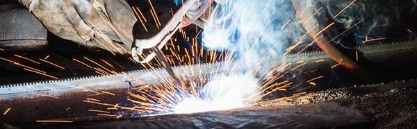 weldings1.jpg