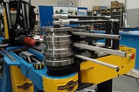 pipe-bending-2.jpg