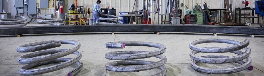 pipe-bending-1.jpg