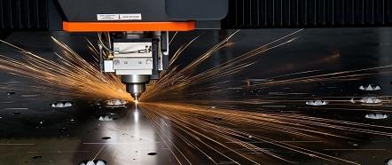 laser-cutting1.jpg