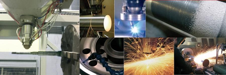 weldings.jpg