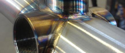 weldings22.png