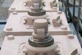 sand-castings11.jpeg