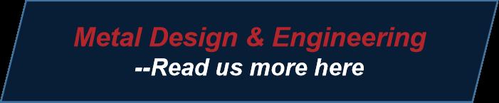 metal design & engineering.png